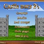 Castle Wars 3 Screenshot
