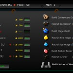 Dragon Slayers 2 Screenshot