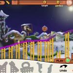 Rollercoaster Creator Screenshot