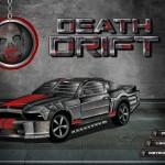 Death Drift Screenshot