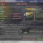 Deadswitch Screenshot