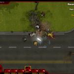 Decision 2: New City Screenshot