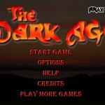 The Dark Age Screenshot