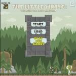 The Little Viking Screenshot