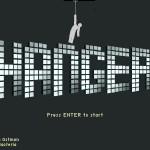 Hanger Screenshot