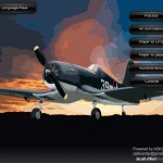 Aircraft of World Screenshot