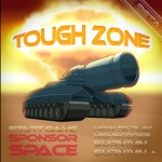 Tough Zone Screenshot