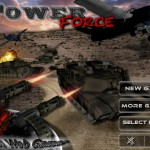 Tower Force Screenshot