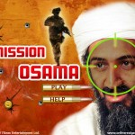 Mission Osama Screenshot