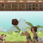 Age of Defense 3: EDITOR Screenshot