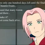 The best: naruto dating sim hacked version of castle
