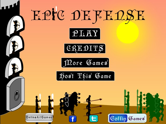 epic games online hacked dating