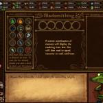 Guild Dungeons 2 Screenshot