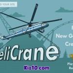 HeliCrane Screenshot