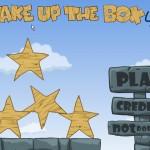 Wake up the Box 4 Screenshot