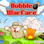 Bomb Warfare Screenshot