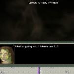 Wilt: Exordium Screenshot