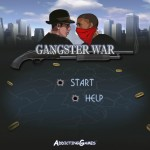 Gangsters War Screenshot