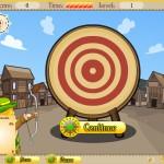 Medieval Archer 2 Screenshot