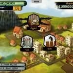 Rawr Screenshot