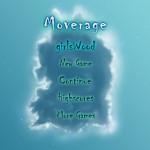 Moverage Screenshot