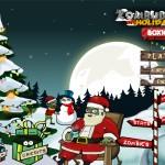 Zombudoy 2: The Holiday Screenshot