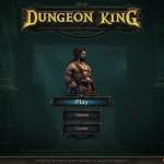 Dungeon King Screenshot
