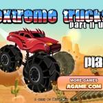 Extreme Trucks 2: USA Screenshot