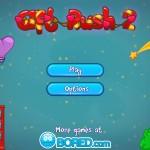 Gift Rush 2 Screenshot