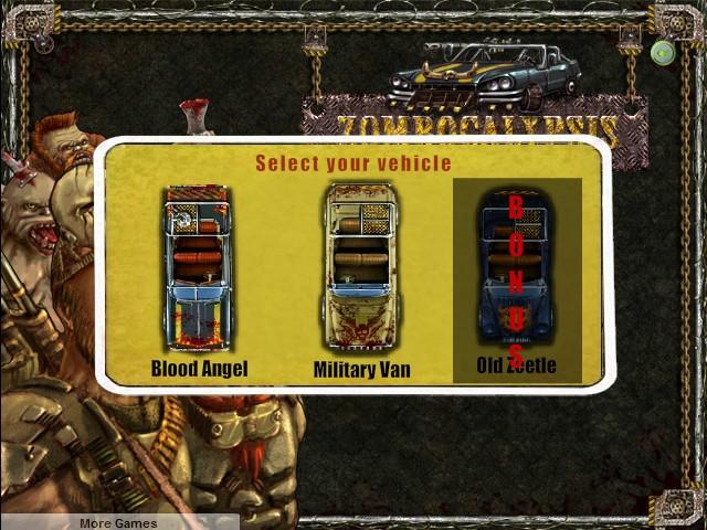 Hacked arcade games com zombocalypse hacked at hacked arcade games