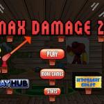Max Damage 2 Screenshot