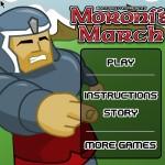 Moroni's March Screenshot