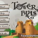 Tower Blast Screenshot
