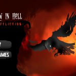Crow In Hell: Affliction Screenshot