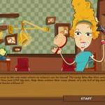 Hair Mania Screenshot