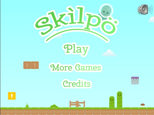 Skilpo hacked cheats hacked free games