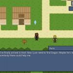 JUGGERNAUT II: Uprising Screenshot