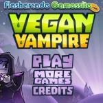 Vegan Vampire Screenshot