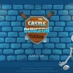 The Castle Dungeon Screenshot