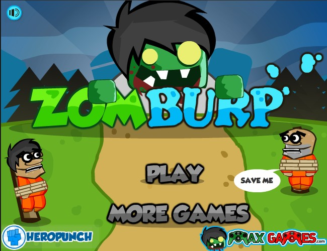 Zomburp hacked cheats hacked free games