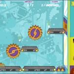ScoobyDoo Snack Machine Screenshot