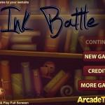 Ink Battle Screenshot