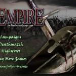 The Empire Screenshot