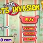 Rats Invasion 2 Screenshot