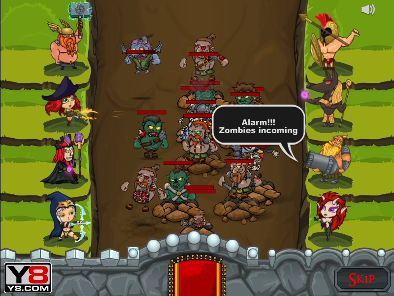 epic clicker saga of middle earth old hacked cheats