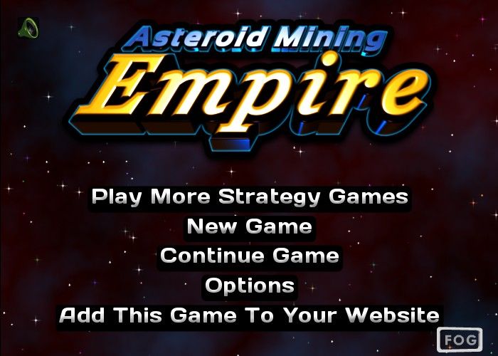 Asteroid Mining Empire Hacked (Cheats) - Hacked Free Games
