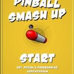 Pinball Smash Up Screenshot