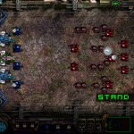 Momentum Missile Mayhem 2015 Screenshot