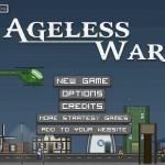 Ageless War Screenshot