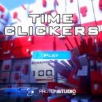 Time Clickers Screenshot